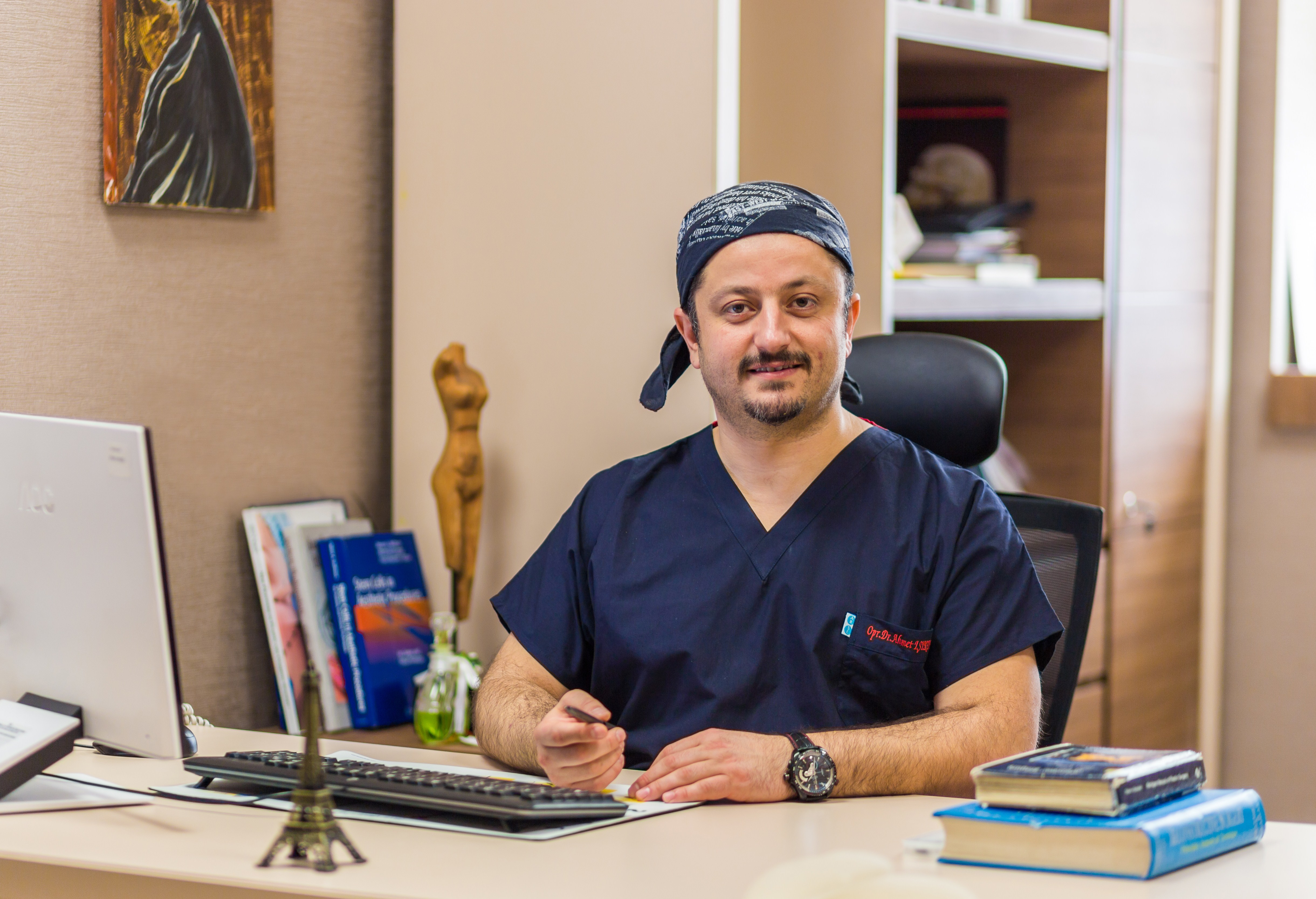 en iyi cerrah plastik doktor goz kapagi kok hucre rinoplasty