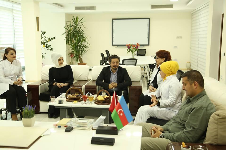 azerbaycan 1